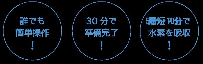 syohin-a02