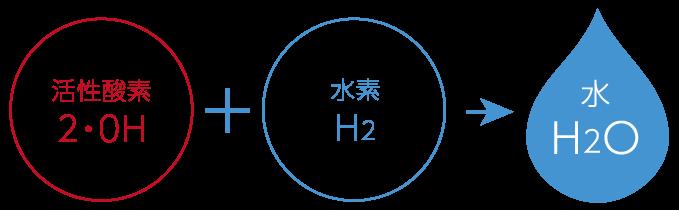 syohin-a04